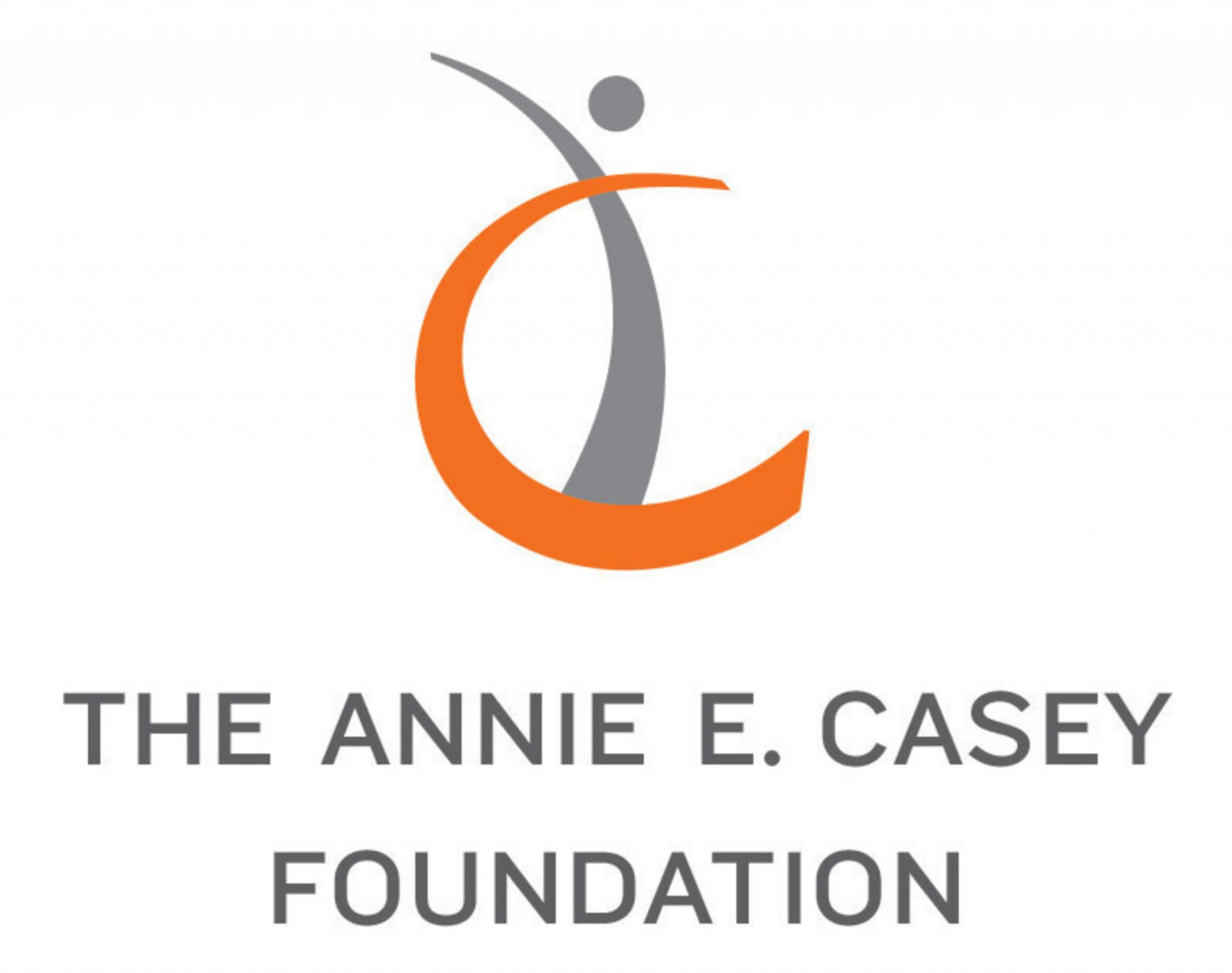 Annie E. Casey Foundation logo