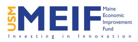 MEIF logo