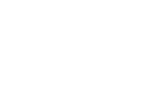Cutler Institute logo